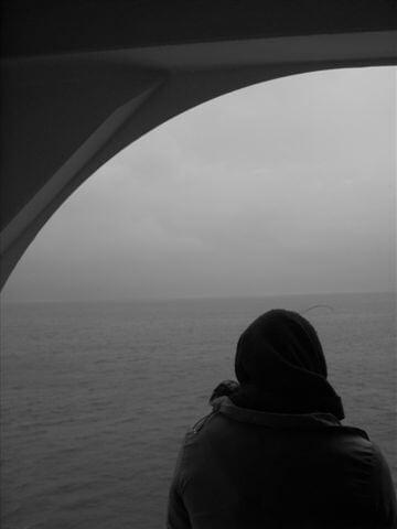 MarianHeuser-Einsamkeit01